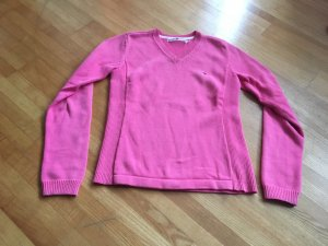 Tommy Hilfiger Pullover pink S