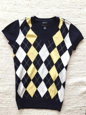 Tommy Hilfiger - Pullover - Pullunder - Größe XS