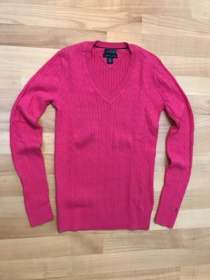 Tommy Hilfiger Pullover (S)