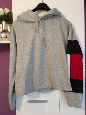 Tommy Hilfiger Pullover S