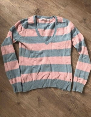 Tommy Hilfiger Pullover Wolle