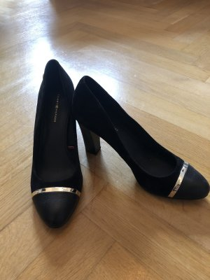 Tommy Hilfiger Pumps 41