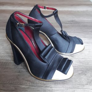 Tommy Hilfiger Pumps Evening Bow