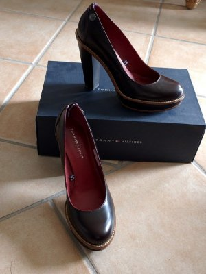 Tommy Hilfiger Pumps Gr. 37