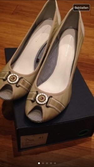 Tommy Hilfiger Pumps Gr.41