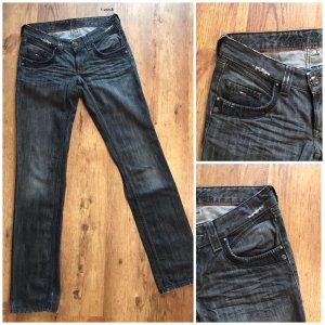 Tommy Hilfiger Rachel Jeans W27 L34