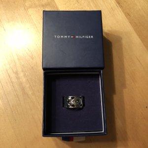 Tommy Hilfiger Ring Neu