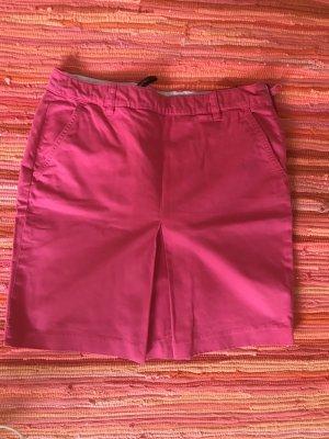 Tommy Hilfiger Rock Pink Gr. S