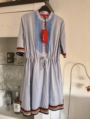 Tommy Hilfiger Runway Fashion Week Kleid  M L 40 42