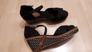 Tommy Hilfiger Sandale/Sandalette