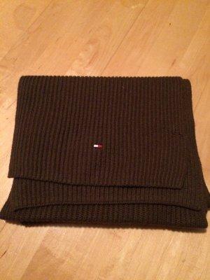 Tommy Hilfiger Schal - kuschelig warm