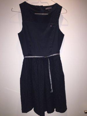 Tommy Hilfiger schickes Mädchenkleid