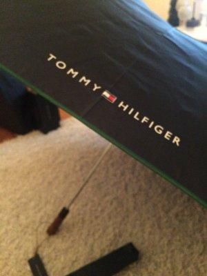 Tommy Hilfiger Schirm,neu