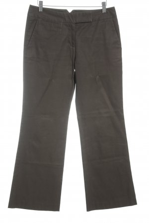 Tommy Hilfiger Flares taupe simple style