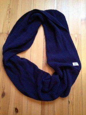 Tommy Hilfiger Schlauch-Schal