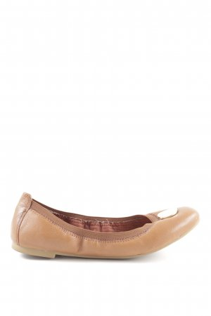 Tommy Hilfiger Scarpa slip-on color carne stile professionale