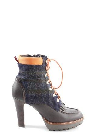 Tommy Hilfiger Zapatos sin cordones multicolor look casual