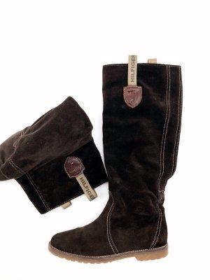 Tommy Hilfiger ❤️ Schöne Damen Schuhe gr.37 ( 23 cm )