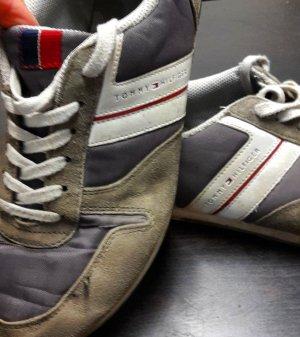 Tommy Hilfiger Schuhe 38