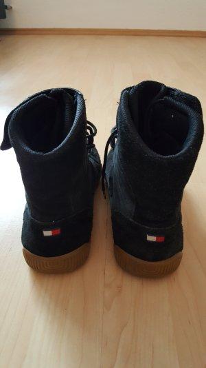 Tommy Hilfiger Schuhe!