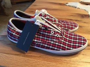 Tommy Hilfiger Schuhe