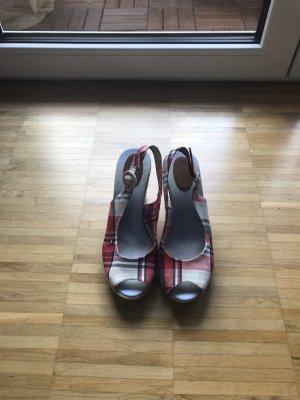 Tommy hilfiger Schuhe gr.38