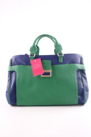 Tommy Hilfiger Schultertasche mehrfarbig Casual-Look