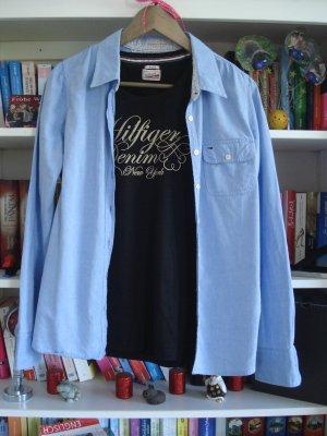 Tommy Hilfiger Set shirt und Hemd
