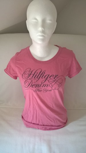 Tommy Hilfiger Shirt Gr.38