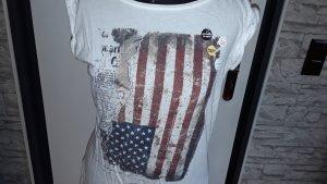 Tommy Hilfiger Shirt gr XS