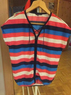Tommy Hilfiger Shirt Größe M