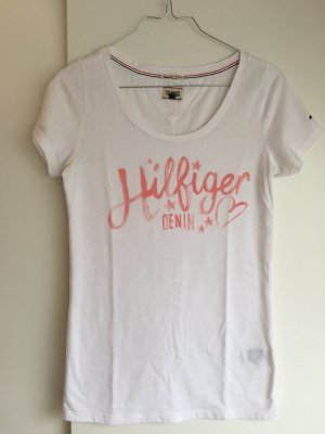 Tommy Hilfiger Shirt in S