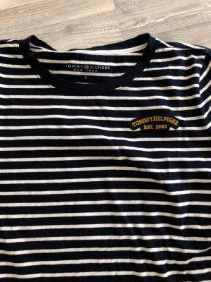 Tommy Hilfiger Shirt L