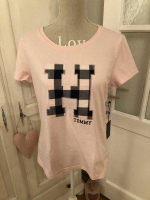 Tommy Hilfiger Shirt neu mit Etikett 59,99
