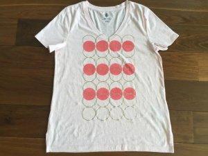 Tommy Hilfiger Shirt neu mit Etikett Gr.38