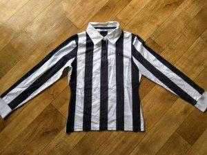 Tommy Hilfiger Shirt neuwertig M