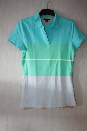 Tommy Hilfiger Shirt Poloshirt Medium
