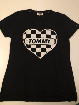 Tommy Hilfiger Shirt Racing