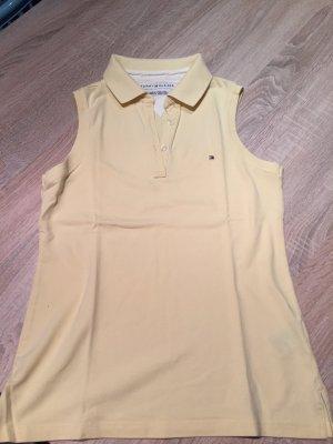 Tommy Hilfiger Shirt S