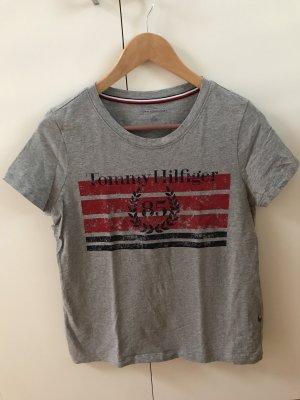 Tommy Hilfiger Shirt, S