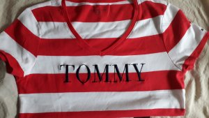 "Tommy Hilfiger, Shirt ""Tommy"""