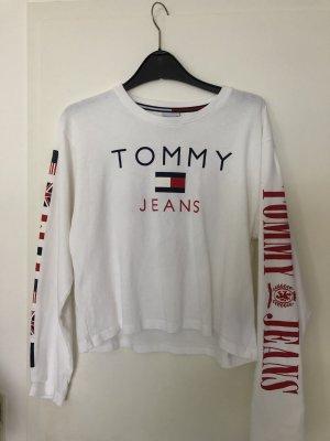 Tommy Hilfiger Shirt - WIE NEU -