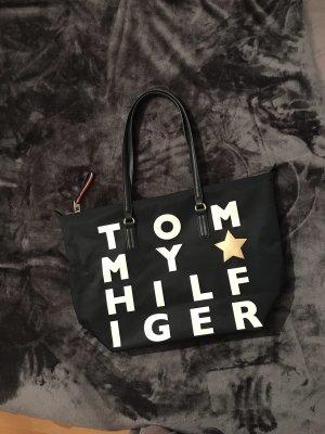 Tommy Hilfiger Shopper multicolored