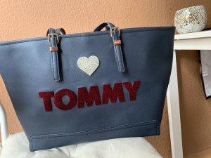 Tommy Hilfiger Shopper