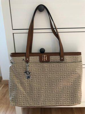 Tommy Hilfiger Shopper/ Bürotasche