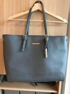 Tommy Hilfiger Shopping bag