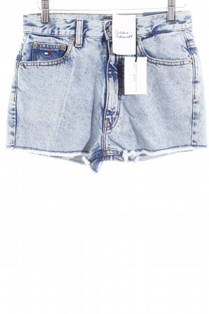 "Tommy Hilfiger Shorts ""90s Classic Hot Pant"""
