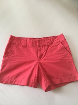 Tommy Hilfiger Short rose