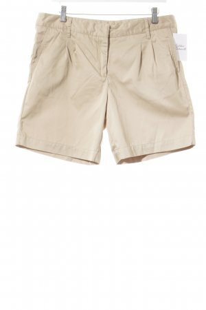 Tommy Hilfiger Shorts beige Casual-Look