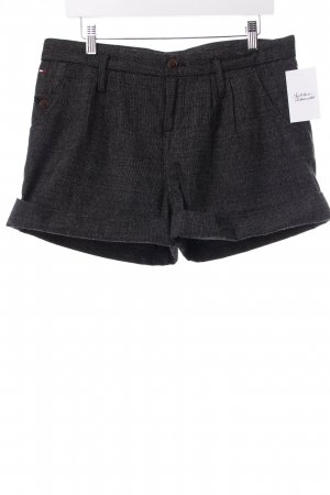 "Tommy Hilfiger Shorts ""Farah"""